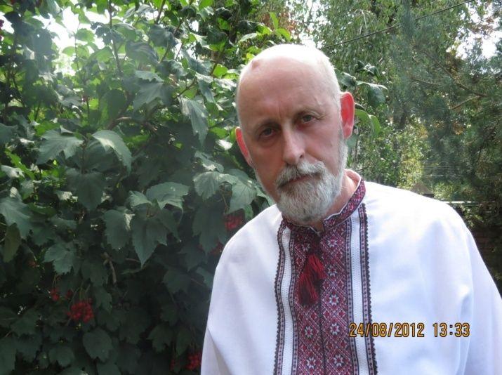 Вадим Вітковський