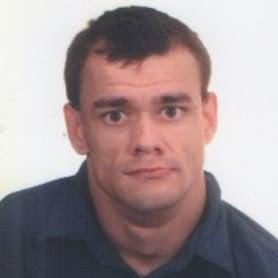 Сергей ВОЛОЩИК