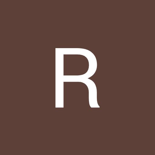 Ros H