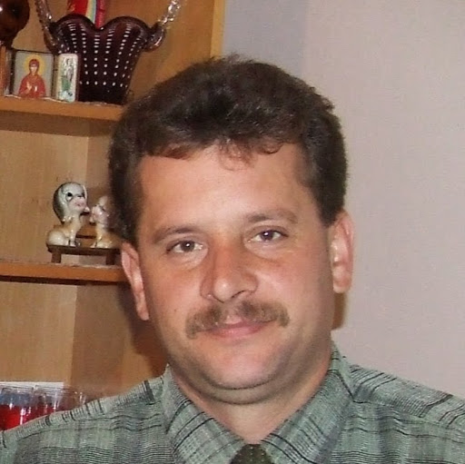 Богдан Ліщук