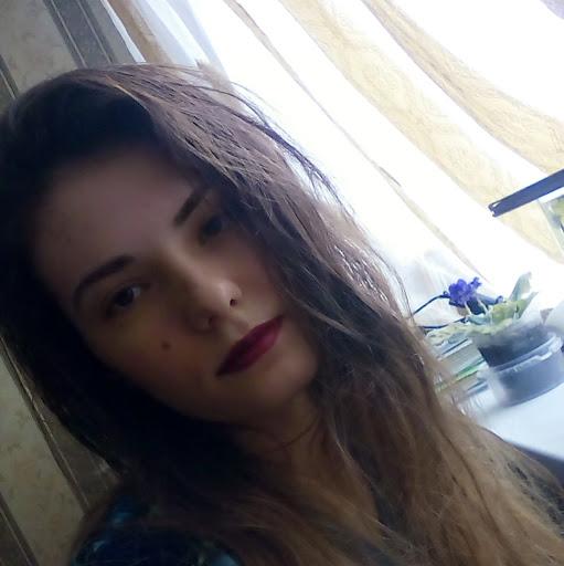 Наталья Исаева