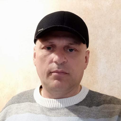 Nukolau Anatoliuovuh