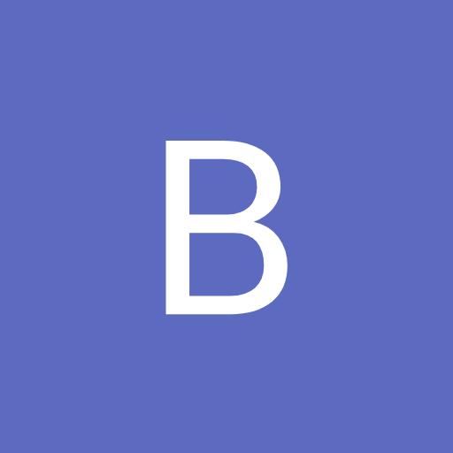 Brigand com