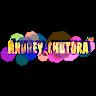 Andrey Chutora