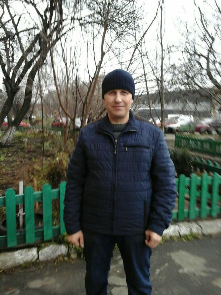 Валерий Герасимович