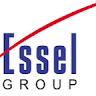 Essel Finance