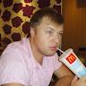 Алексей Бигун