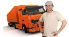 """Результат пошуку зображень за запитом """"truck driver"""""""