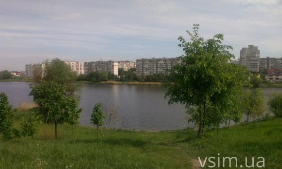 Картинки по запросу озеро на озерній хмельницький