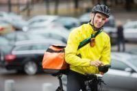 """Результат пошуку зображень за запитом """"Bicycle kuryer"""""""
