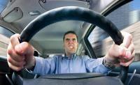 """Результат пошуку зображень за запитом """"водій"""""""