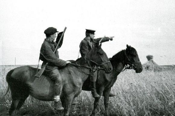 Фото з сайту http://territoryterror.org.ua/uk/history/1945-1953/1946-1947/