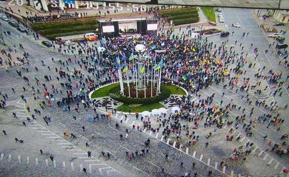 Фото: сайт МВС України