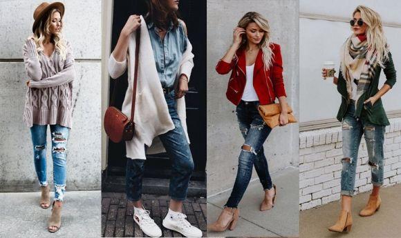 В разделе http   jeansoptom.com catalog можно купить джинсы оптом 7 км в  Одессе. Оцените наши достоинства прямо сейчас и они наверняка сделают вас  ... f35a98fd2e0c6