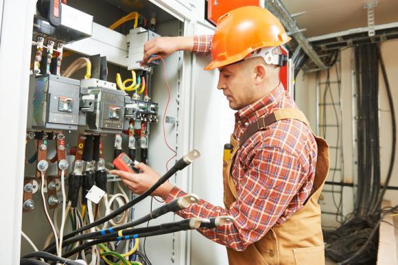 вакансии инженер электрик волгоград уволен Газпрома, теперь