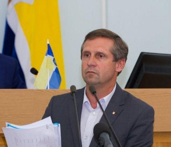 Сергій Кондратюк
