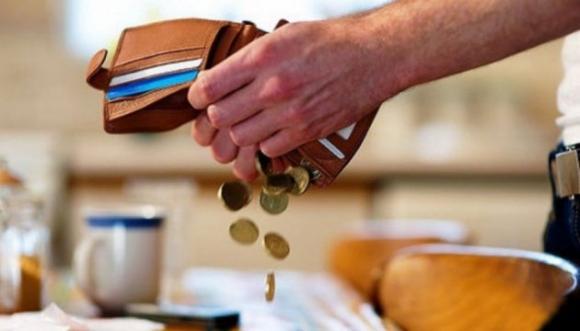 Українцям сказали, що робити у разі невиплати зарплати