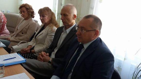 На Тернопільщині стали менше народжувати   28 05 2018 - te.20minut.ua f8c48126812f2