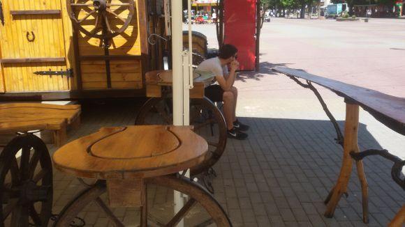 Смерть від удару струмом в центрі Хмельницького  що відомо про ... a9091ebd49aa6