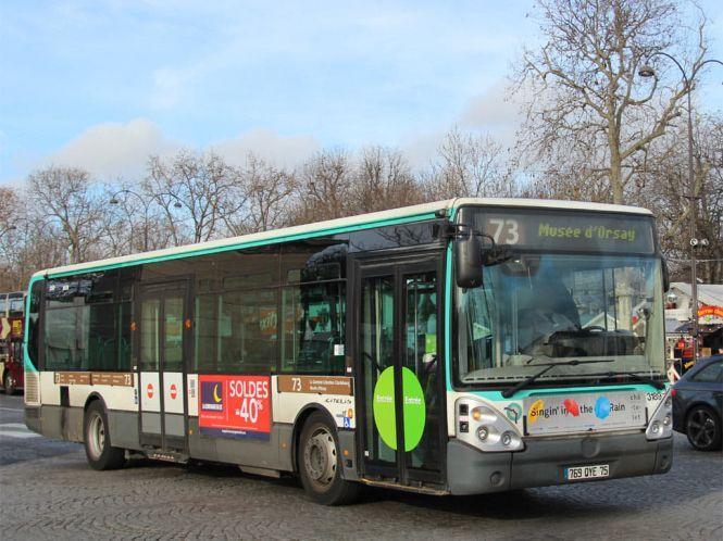 фото із www.transbus.org