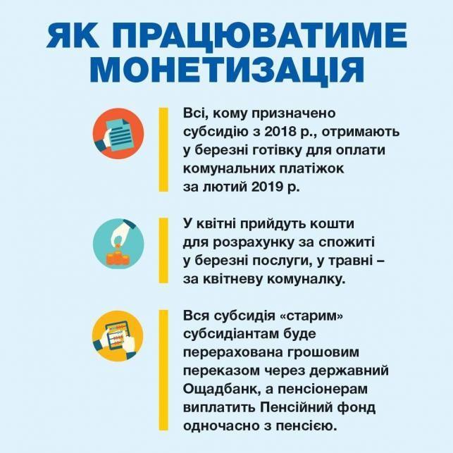 D:\monet.jpg