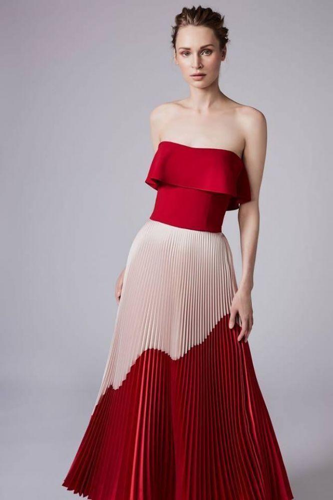 Як підібрати одяг до будь-якої фігури  поради стиліста Ольги ... 5610e5e2ffb1e
