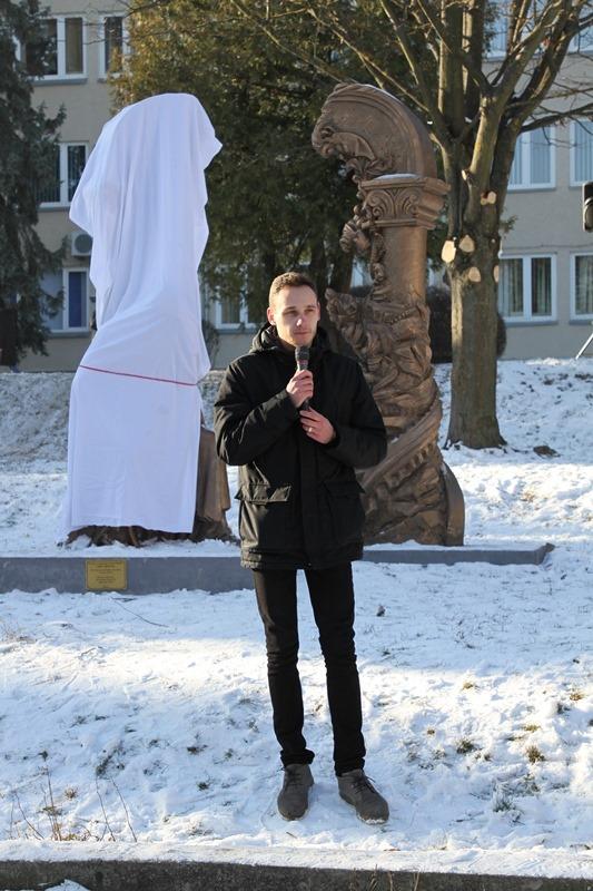 Світлина від Тернопільський національний педагогічний університет ім.Володимира Гнатюка.