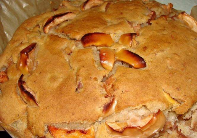 Картинки по запросу вегетаріанський пиріг з яблук український рецепт