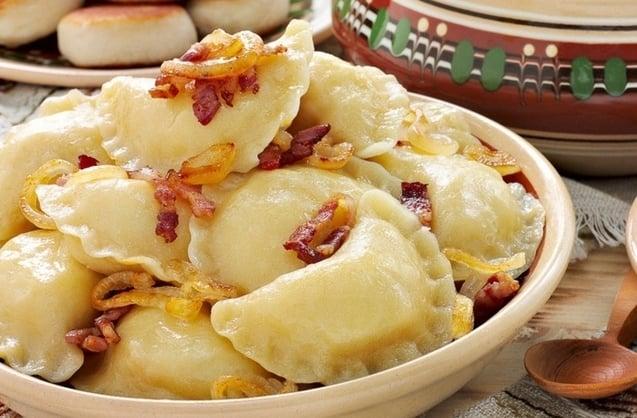 Святий Вечір 6 січня: які 12 страв потрібно приготувати на стіл