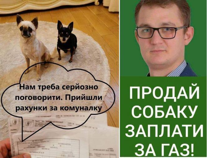 https://img.20minut.ua/uploads/ckeditor/0017/10/0e89a42588b7f61ac12d23aa3a701b328c69d464.jpeg?hash=2020-02-02-11-56-23