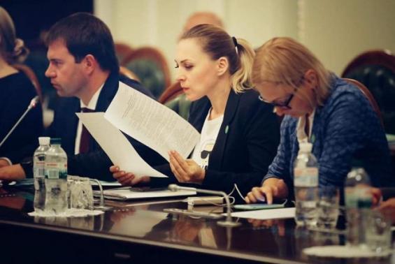 В «СН» визначилися з кураторами місцевих виборів. Кого призначать на Вінниччині?