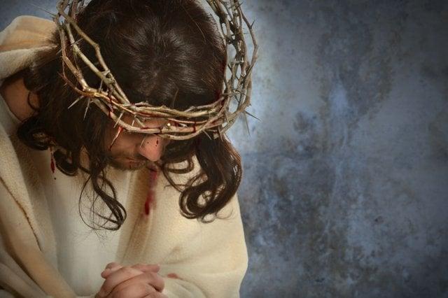 Страстна п'ятниця: що можна робити в цей день, традиції свята - фото 236374
