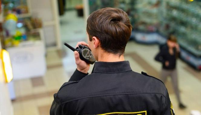 Що робити, якщо в магазині вас затримав охоронець? | Новини та ...