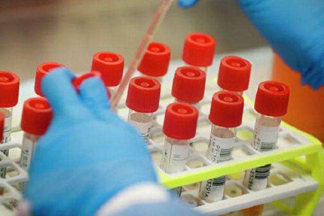 На Вінниччині виявили 853 випадки коронавірусу: дані по Вінниці та районах