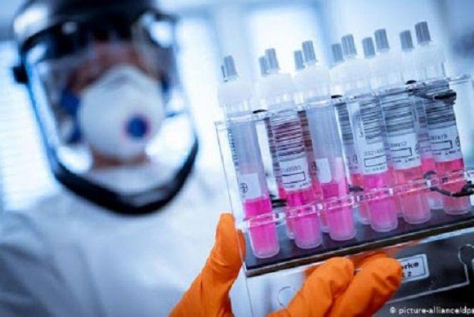 За добу в області виявили 36 нових випадків коронавірусу: дані по Вінниці та районах