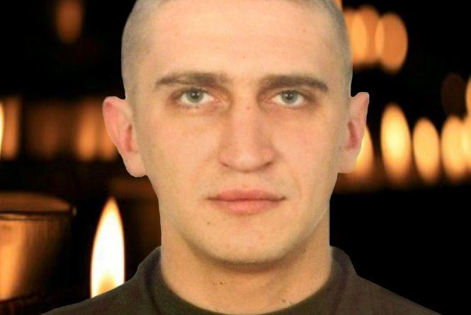 Вночі у Вінниці підрізали гвардійця. Він помер від ножових ран і втрати крові