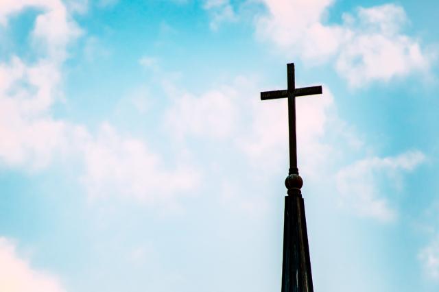 Вознесіння Господнє 2020 в Україні: дата, традиції і прикмети свята - фото 331634