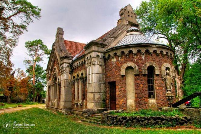 Десять місць Вінницької області, куди можна поїхати відпочити прямо зараз. І вартість проїзду додаємо