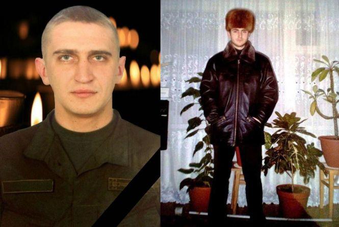 Два вбивства за 10 днів в одному районі Вінниці.  Не стало двох молодих чоловіків