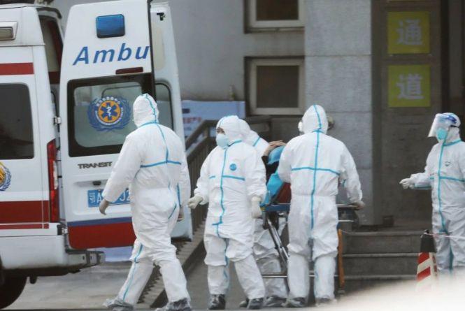 На Вінниччині за добу виявили 27 нових випадків коронавірусу: дані по Вінниці та районах