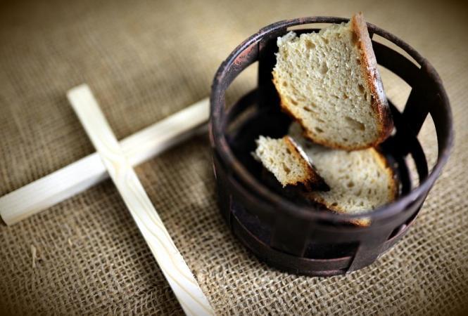Петрів піст 2020: що не можна робити та їсти. Релігійні свята ...