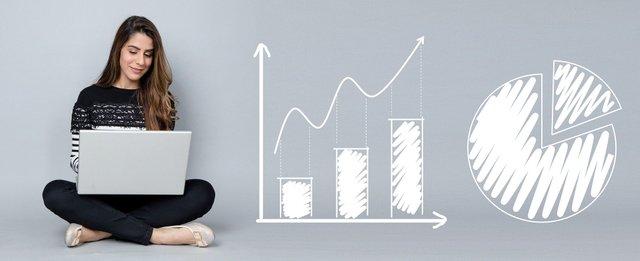 Мінімальна зарплата і прожитковий мінімум зростуть з 1 липня 2020: нові суми - фото 412187