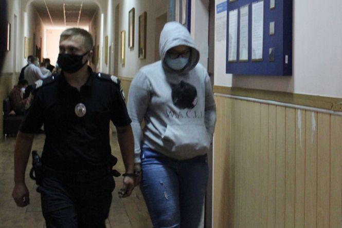 Фото і відео оголених дітей з Вінниці продавали за кордон. На лаві підсудних українка й австрієць