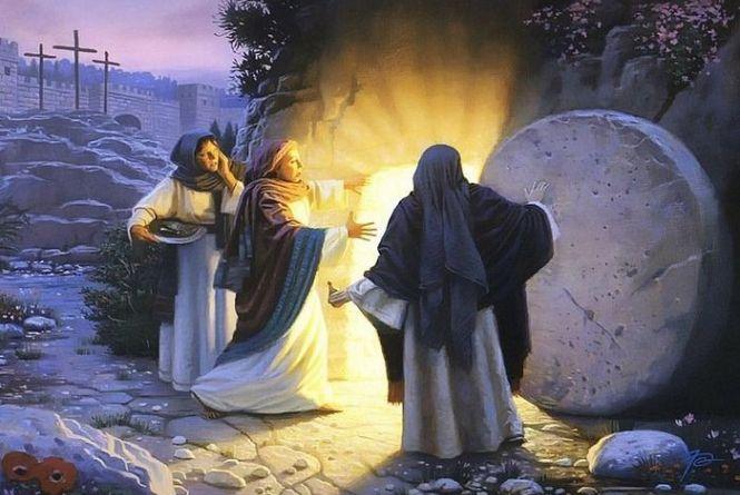 Завтра — Марії Магдалини. Що категорично забороняється робити на це свято?