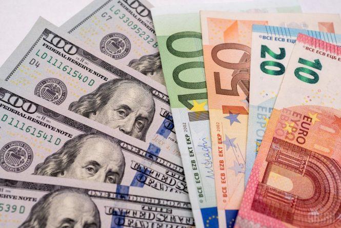 Що очікує долар, євро та рубль на цьому тижні (3 - 9 серпня)?
