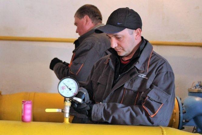 В Україні запрацював ринок газу: що зміниться для вінничан?