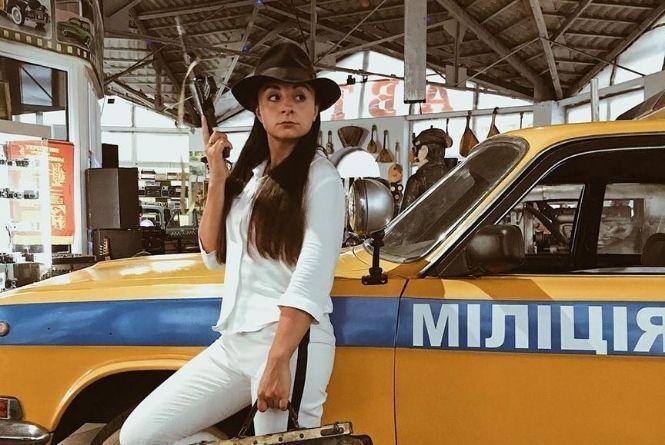 Вінниця в Instagram. Кращі фото за перший тиждень серпня