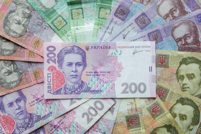 З жовтня з обігу вилучатимуть старі гроші. Коли та які банкноти стануть недійсними?
