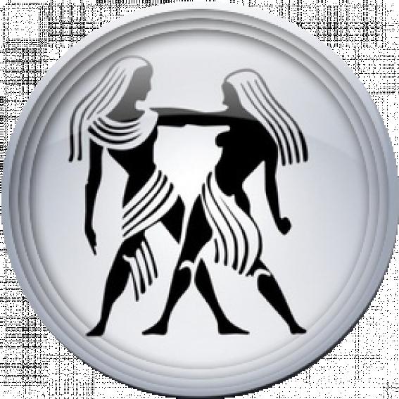 Гороскоп на тиждень, з 21 до 27 вересня 2020, для всіх знаків зодіаку
