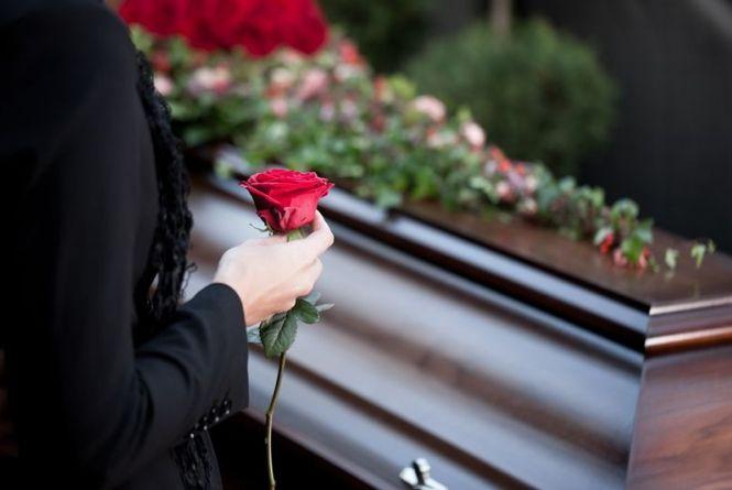 Від «ковіду» померло більше вінничан, аніж від туберкульозу та діабету